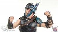 Hot-Toys-Thor-Ragnarok-Deluxe-Figure28.jpg