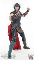 Hot-Toys-Thor-Ragnarok-Deluxe-Figure29.jpg