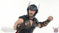 Hot-Toys-Thor-Ragnarok-Deluxe-Figure30.jpg