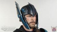 Hot-Toys-Thor-Ragnarok-Deluxe-Figure33.jpg