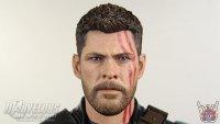 Hot-Toys-Thor-Ragnarok-Deluxe-Figure36.jpg