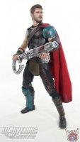 Hot-Toys-Thor-Ragnarok-Deluxe-Figure40.jpg