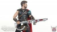 Hot-Toys-Thor-Ragnarok-Deluxe-Figure42.jpg