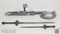 Hot-Toys-Thor-Ragnarok-Deluxe-Figure47.jpg