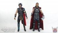 Hot-Toys-Thor-Ragnarok-Deluxe-Figure48.jpg