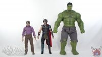 Hot-Toys-Thor-Ragnarok-Deluxe-Figure49.jpg