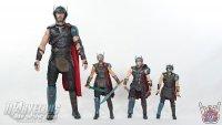 Hot-Toys-Thor-Ragnarok-Deluxe-Figure50.jpg