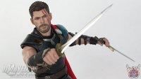 Hot-Toys-Thor-Ragnarok-Deluxe-Figure53.jpg