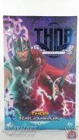 Hot-Toys-Thor-Ragnarok-Deluxe-Figure55.jpg