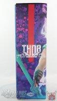Hot-Toys-Thor-Ragnarok-Deluxe-Figure56.jpg