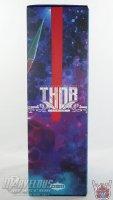 Hot-Toys-Thor-Ragnarok-Deluxe-Figure58.jpg