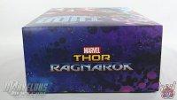 Hot-Toys-Thor-Ragnarok-Deluxe-Figure59.jpg