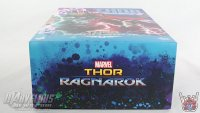 Hot-Toys-Thor-Ragnarok-Deluxe-Figure60.jpg