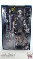 Hot-Toys-Thor-Ragnarok-Deluxe-Figure64.jpg