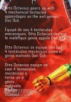 Marvel-Legends-Doc-Ock05.jpg