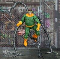 Marvel-Legends-Doc-Ock07.jpg