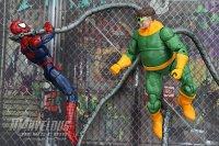 Marvel-Legends-Doc-Ock09.jpg