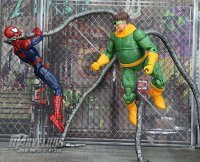 Marvel-Legends-Doc-Ock10.jpg
