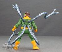 Marvel-Legends-Doc-Ock22.jpg