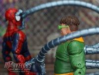 Marvel-Legends-Doc-Ock24.jpg