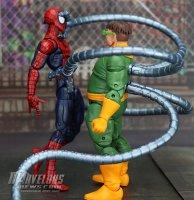 Marvel-Legends-Doc-Ock25.jpg