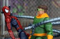 Marvel-Legends-Doc-Ock26.jpg