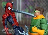 Marvel-Legends-Doc-Ock27.jpg