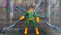 Marvel-Legends-Doc-Ock30.jpg