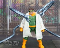 Marvel-Legends-Doc-Ock33.jpg