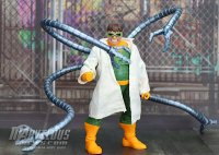 Marvel-Legends-Doc-Ock34.jpg