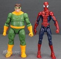 Marvel-Legends-Doc-Ock44.jpg