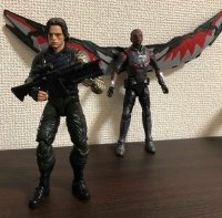 Marvel-Legends-Falcon-And-Winter-Soldier-2-Pack-00.jpg