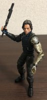 Marvel-Legends-Falcon-And-Winter-Soldier-2-Pack-04.jpg