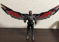 Marvel-Legends-Falcon-And-Winter-Soldier-2-Pack-06.jpg