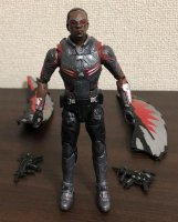 Marvel-Legends-Falcon-And-Winter-Soldier-2-Pack-08.jpg
