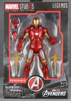 Marvel-Legends-MCU-10th-Anniversary-Iron-Man-Mark-VII01.jpg