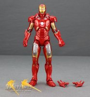 Marvel-Legends-MCU-10th-Anniversary-Iron-Man-Mark-VII06.jpg