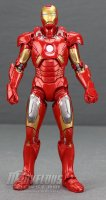 Marvel-Legends-MCU-10th-Anniversary-Iron-Man-Mark-VII09.jpg