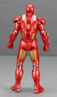 Marvel-Legends-MCU-10th-Anniversary-Iron-Man-Mark-VII12.jpg