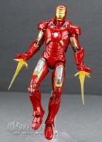 Marvel-Legends-MCU-10th-Anniversary-Iron-Man-Mark-VII16.jpg