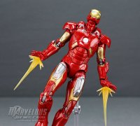 Marvel-Legends-MCU-10th-Anniversary-Iron-Man-Mark-VII17.jpg