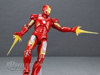 Marvel-Legends-MCU-10th-Anniversary-Iron-Man-Mark-VII18.jpg