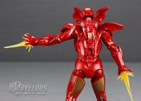 Marvel-Legends-MCU-10th-Anniversary-Iron-Man-Mark-VII19.jpg