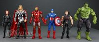 Marvel-Legends-MCU-10th-Anniversary-Iron-Man-Mark-VII23.jpg