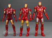 Marvel-Legends-MCU-10th-Anniversary-Iron-Man-Mark-VII24.jpg