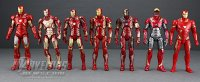 Marvel-Legends-MCU-10th-Anniversary-Iron-Man-Mark-VII25.jpg