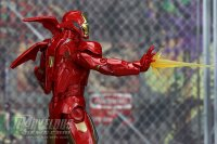 Marvel-Legends-MCU-10th-Anniversary-Iron-Man-Mark-VII32.jpg