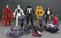Marvel-Legends-Poison-Monster-Venom00.jpg