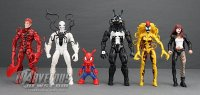 Marvel-Legends-Poison-Monster-Venom03.jpg