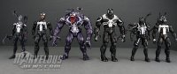 Marvel-Legends-Poison-Monster-Venom06.jpg